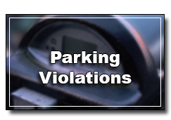 Parking Violations