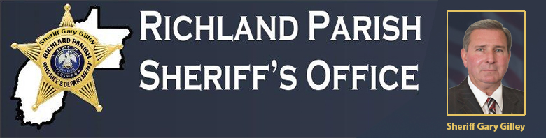 Pay Tickets Online - Rayville, Louisiana, Richland Parish