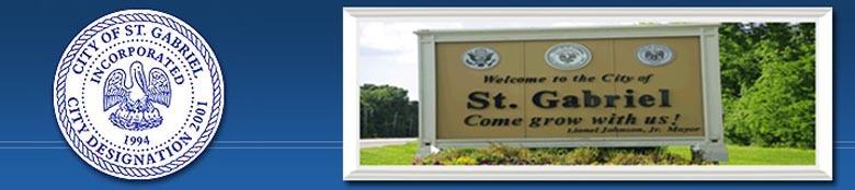 Pay Tickets Online - St  Gabriel, Louisiana, St Gabriel