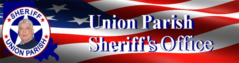 Pay Tickets Online - Farmerville, Louisiana, Union Parish